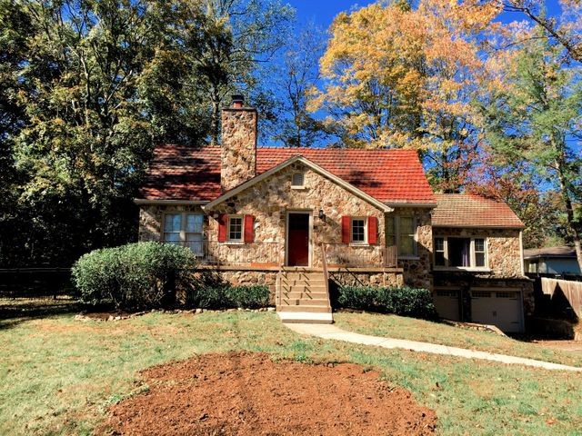801 Kesterson Rd, Knoxville, TN 37918