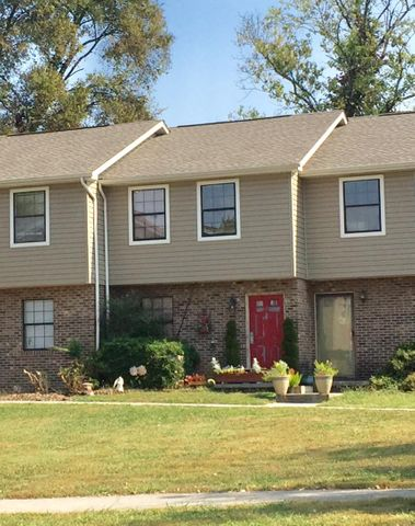 7216 Old Clinton Pike, 2-4, Knoxville, TN 37921