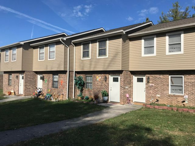 7220 Old Clinton Pike, 5-8, Knoxville, TN 37921