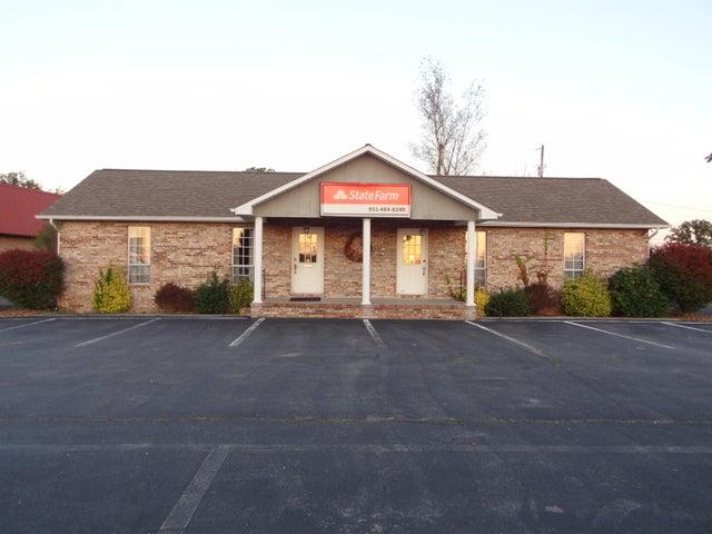 3094 N Main St, Crossville, TN 38555
