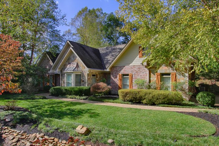 609 Blows Ferry Rd, Knoxville, TN 37919