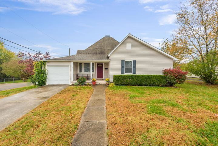 732 Maynard Ave, Knoxville, TN 37917