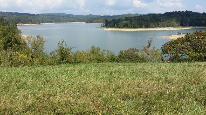 Lot 599 Russell Brothers Rd, Sharps Chapel, TN 37866