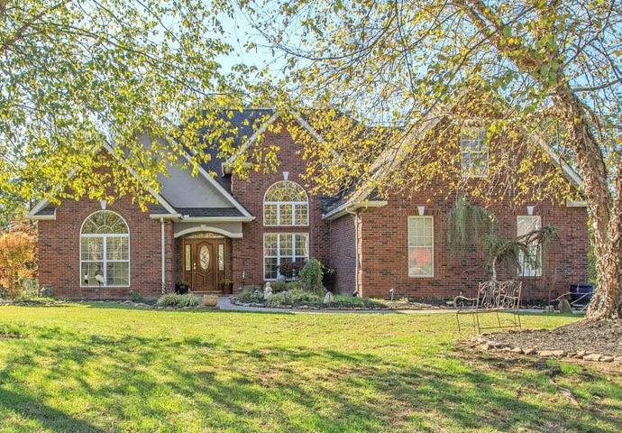 2445 Hardin Farms Lane, Knoxville, TN 37932