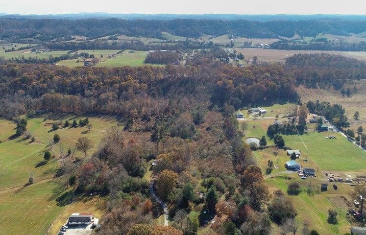216 & 218 Mill Creek Rd, Andersonville, TN 37705