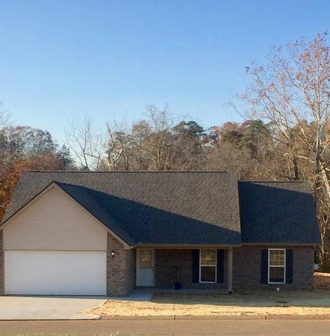1517 Griffitts Blvd, Maryville, TN 37803