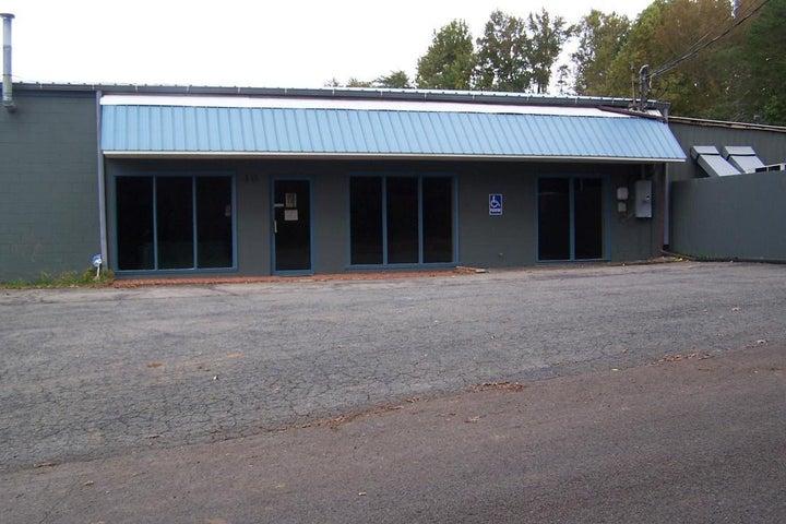 10 Davidson Rd, Athens, TN 37303