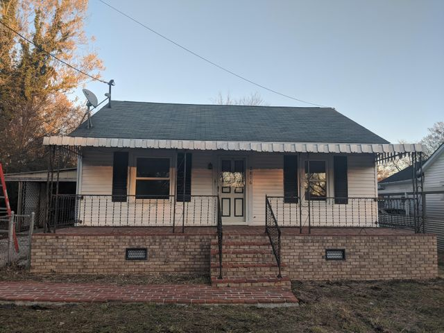 2816 Dodd St, Knoxville, TN 37920