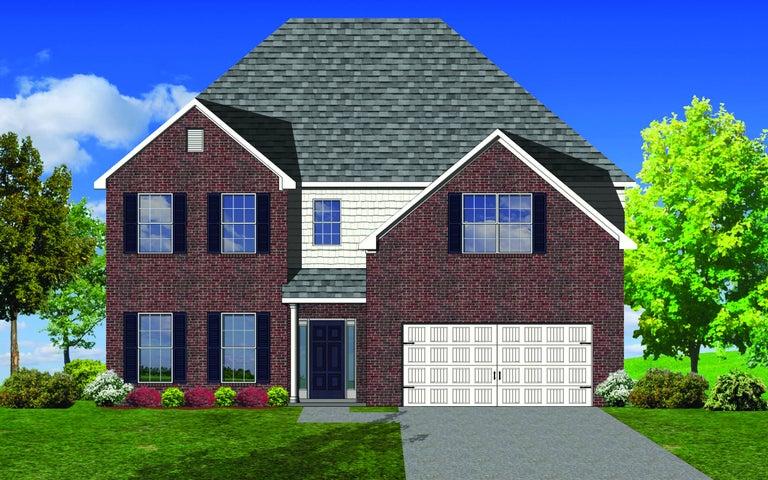2249 Waterstone Blvd, Knoxville, TN 37932