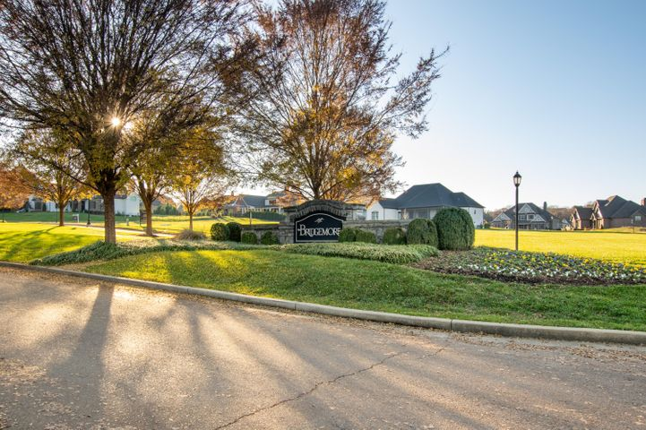 12611 Bridgemore Blvd, Knoxville, TN 37934