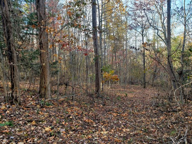 Lot16 Lakemont Lane, Caryville, TN 37714