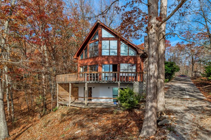 1572 Lodge Rd, Spring City, TN 37381