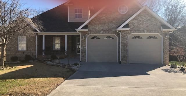 3612 S Creek Rd, Knoxville, TN 37920