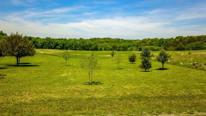 Blk 3, Lot 19 on Kahite Links. Kahite is a subdivision of Tellico Village