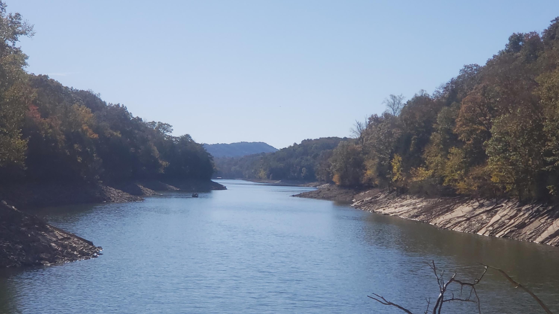 Bear Creek Road - Off Rd, New Tazewell, TN 37825