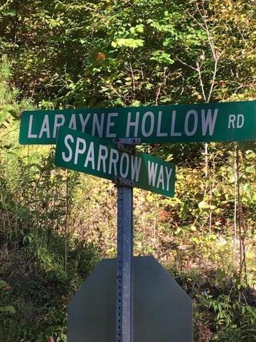 Lot 918 Sparrow Way, Sharps Chapel, TN 37866