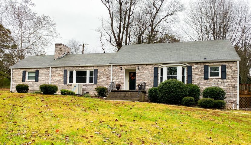 5601 Green Valley Drive, Knoxville, TN 37914