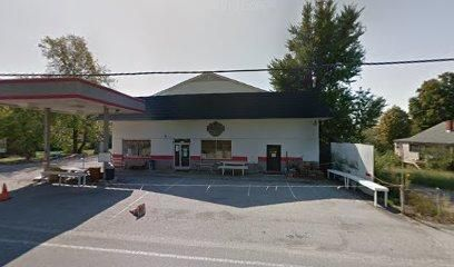2905 Wilkinson Pike, Maryville, TN 37803