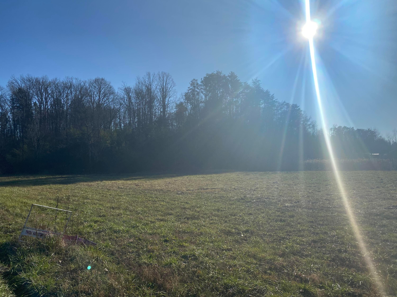 Baker Farm Rd, Tellico Plains, TN 37385