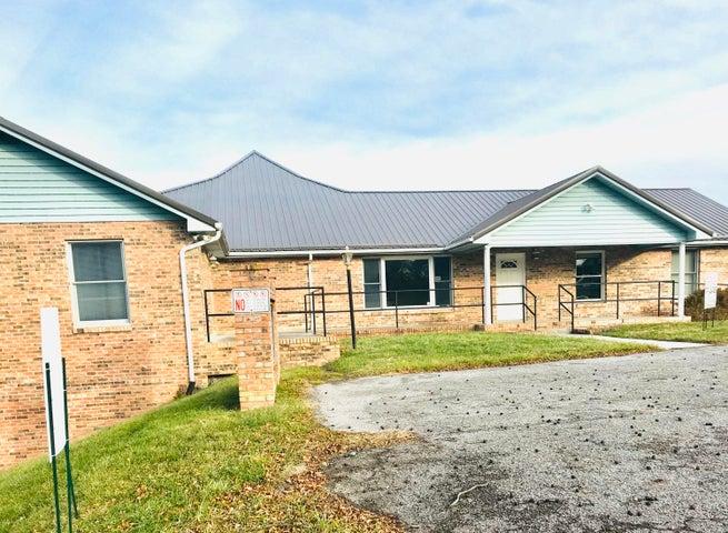 165 Westmoreland St, Harrogate, TN 37752
