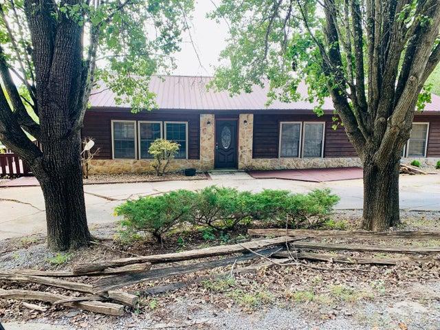 132 Oak Lane, New Tazewell, TN 37825