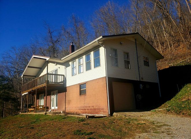 628 Nettleton Rd, Harrogate, TN 37752