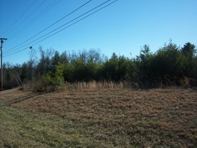 Old Mail Rd, Crossville, TN 38555