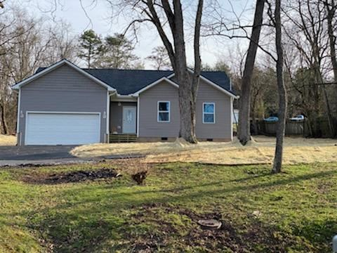 7837 Sevierville Pike, Knoxville, TN 37920