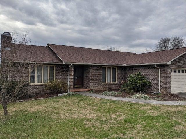110 Newell Village Drive, Seymour, TN 37865