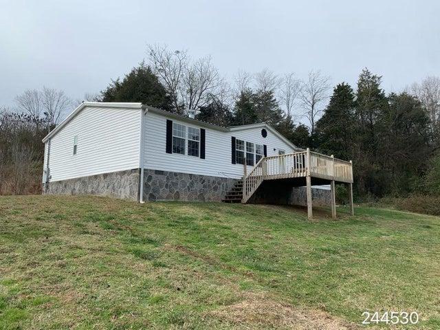 1034 Bull Hill Rd, Sevierville, TN 37876