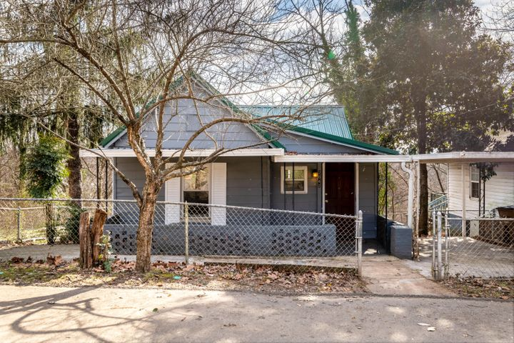 2842 Nichols Ave, Knoxville, TN 37917