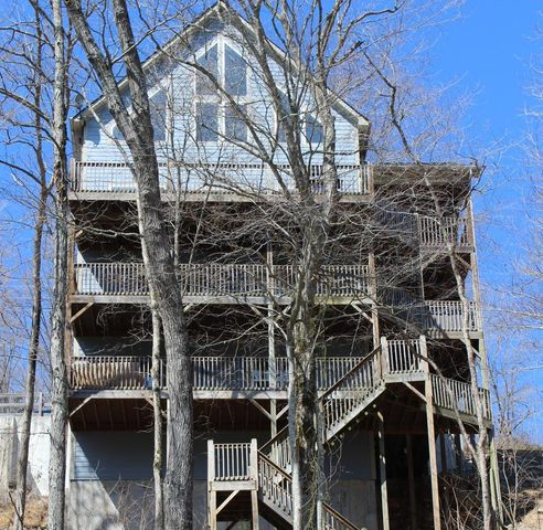 109 Flat Lake Circle, Speedwell, TN 37870
