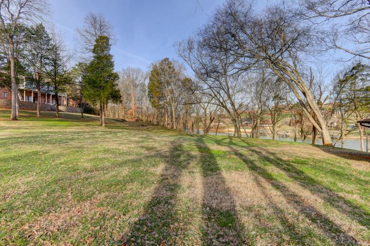 Rivertrace, Knoxville, TN 37920