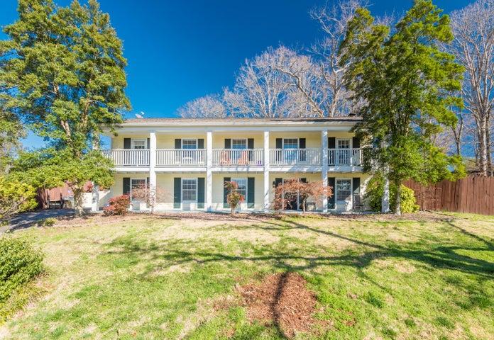 1800 Nantasket Rd, Knoxville, TN 37922