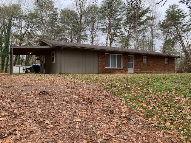 2349 Scenic Loop Rd, Pigeon Forge, TN 37863