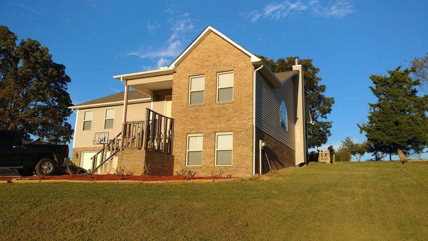 110 Ponderosa Drive, Madisonville, TN 37354