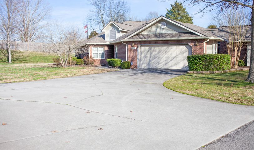 7318 Shalimar Point Way, 7318, Knoxville, TN 37918