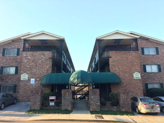 1509 Highland Ave, A202, Knoxville, TN 37916