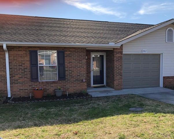 7917 Glenbine Way, Powell, TN 37849