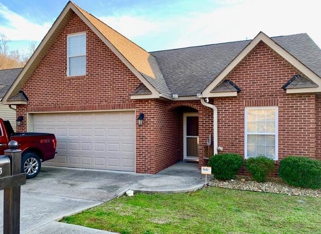 10356 Iverson Lane, Knoxville, TN 37932