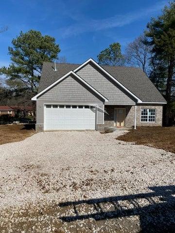 1404 Rosalyn Drive, Knoxville, TN 37914