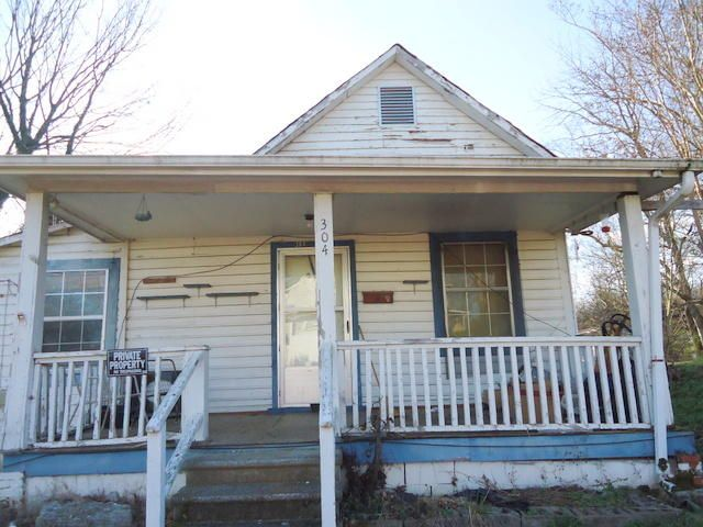 304 Chester St, Athens, TN 37303