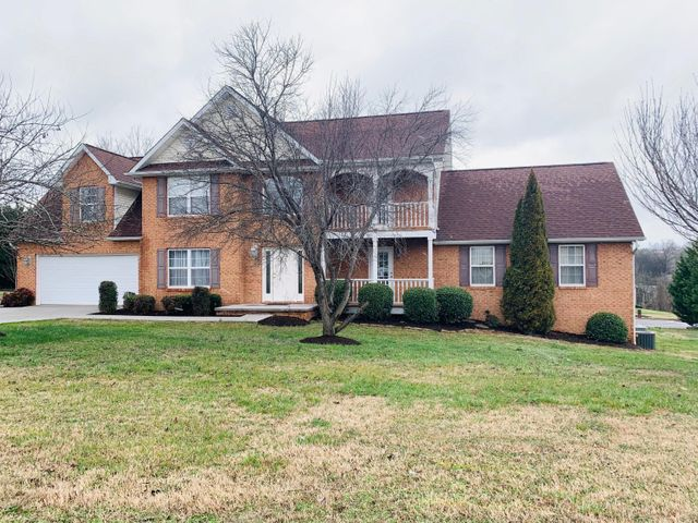 509 Winners Circle, Seymour, TN 37865