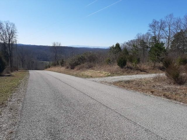 Saddle Ridge Drive, Speedwell, TN 37870