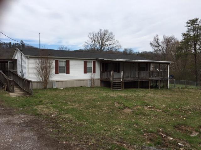 425 Dante School Rd, Knoxville, TN 37918