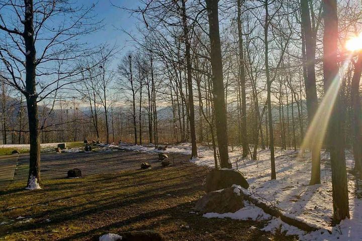 Which A Way, Lot 2, Sevierville, TN 37862
