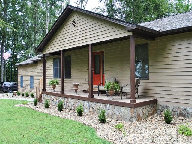 1081 Deerfield Way, Lafollette, TN 37766