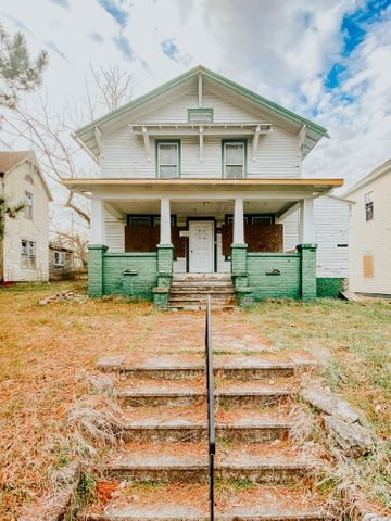 2539 Jefferson Ave, Knoxville, TN 37914