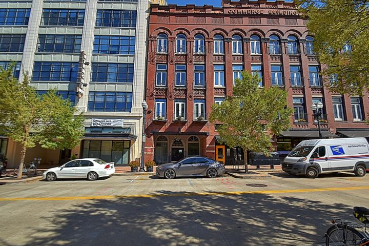 120 S Gay St, 701, Knoxville, TN 37902