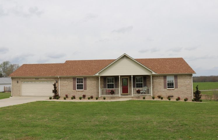 3904 High Meadow Drive, Cookeville, TN 38501